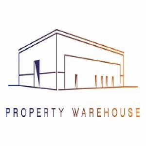Avatar of warehouse3
