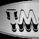 Tmcraft