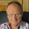 Helmut Becker - avatar