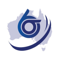 Six Sigma Online Training Australia
