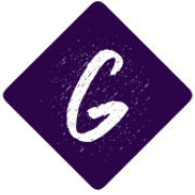 GetFreeTricks