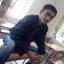 Nayan_Dabhi