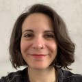 Corinne Stoppelli