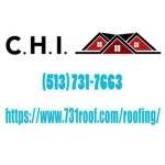 CHIRoofing