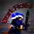 DarkRails