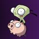 KSUDagron's avatar
