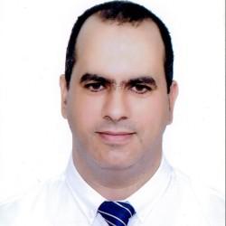 Dr. Rokbani Nizar