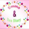 Emmaevadiary