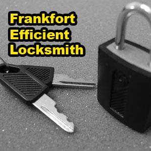 Avatar of locksmithfrankfort
