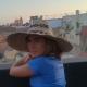 Wandering life - Catarina Leonardo
