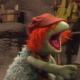 Proudtoe's avatar