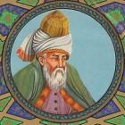 Photo of مولانا جلالالدین محمد بلخی