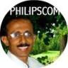 Philip V Ariel