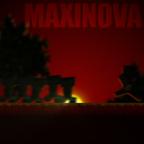 Maxinova's Avatar