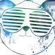 samuraiu1337's avatar