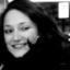 mini-profilo di Bruna Scuderi