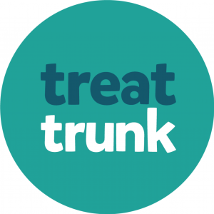 Treat Trunk