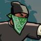 Matthew_'s avatar