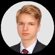 Photo of Егор Тростенюк