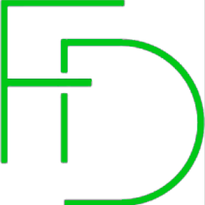 Fine Digital
