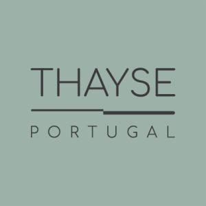 Thayse Portugal