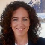 Rosa Maria avatar