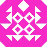 D0623c35677604668b88297d1b4c4ec4