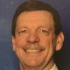 Joseph Crawford, MD