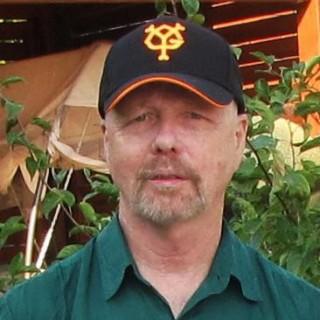 Steve Mierzejewski