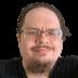 Chris Moeller's avatar
