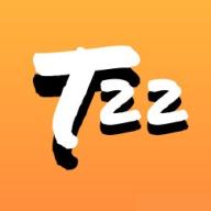 Tom22