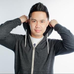 Profile picture for Mark Valentin
