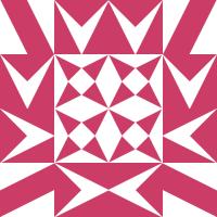 gravatar for nabiyari1
