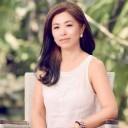 Tomoka Nguyen