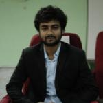 Debjit Hore