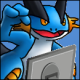 TheDuskull's avatar