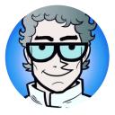 Guxxxta