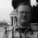 avatar for Александр Елисеев