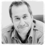 Jonathan Levitt