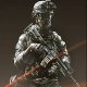 gerae11's avatar