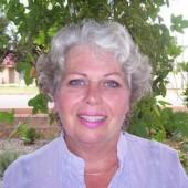 Sally Farrell