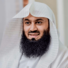Photo of Mufti Ismail Menk