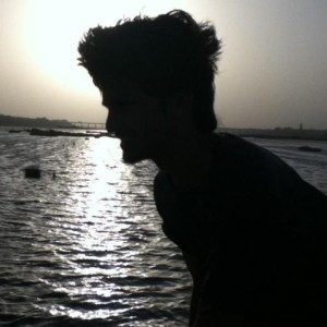 Rishi Gopal