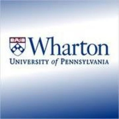 Wharton On Forbes