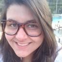 Giselle Mendes