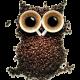 MrsOwlish's avatar