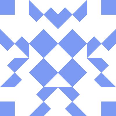 Com_Soul avatar