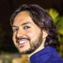 HasanAjouz