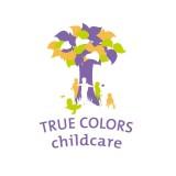 Redactie True Colors Childcare