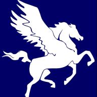 PegasusKnt